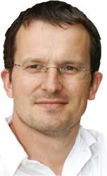 Klaus Kammerer